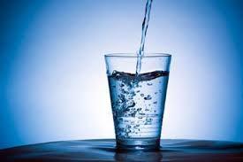 Energia dell'acqua