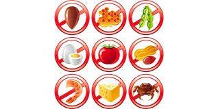 Intolleranze alimentari – prima parte