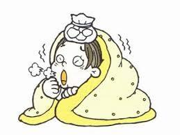 Disturbi invernali e prevenzione