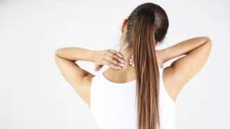 Metamedicina: cervicale e torcicollo