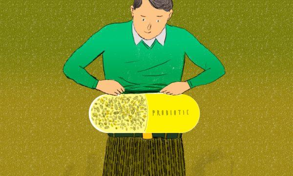 Probiotici: quando possono aiutare?