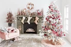 Oppressioni familiari natalizie