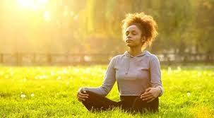 Meditazioni spicciole