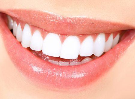 Denti e gengive: idee per la manutenzione